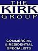 Kirk Group's Company logo