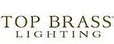 Kirk Laughton's Company logo