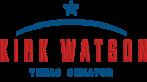Kirk Watson's Company logo