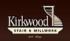 Kirkwood Stair Co's Company logo