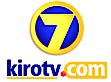Kirotv's Company logo