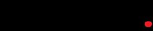Big Crunch Digital's Company logo