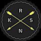 Kirsin Music's Company logo