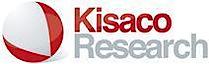 Kisaco Research's Company logo