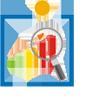 Kisangates Agro Informatics's Company logo