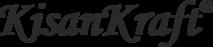 Kisankraft Machine Tools Pvt. Ltd's Company logo