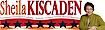 Regional Appraisals's Competitor - Kiscaden Campaign logo