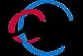 Kiseld Tech Solutions's Company logo