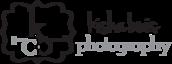 Kisha Buis Photography's Company logo