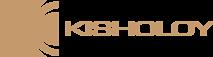 Kisholoy Group's Company logo