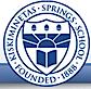 Kiski School's Company logo