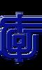 Kisr's Company logo