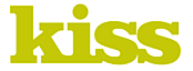 KISS Communications's Company logo