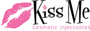 Kiss Me Cosmetic Injectables's Company logo