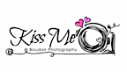 Kiss Me Studio Philadelphia Boudoir Photography's Company logo