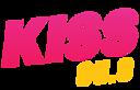 Kiss1055's Company logo