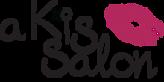 Kissalon's Company logo