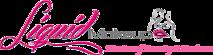 Kisses From Jeri Lips's Company logo