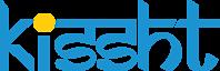 Kissht's Company logo