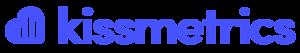 Kissmetrics's Company logo