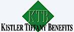 Kistler Tiffany Benefits's Company logo