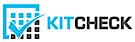 Kit Check