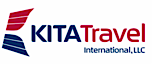 Kitatravel's Company logo