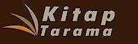 Kitap Tarama's Company logo