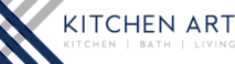 Kitchen Art's Company logo