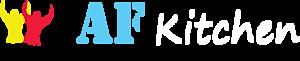Kitchen Cabinet Design's Company logo