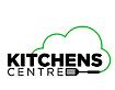Kitchens Centre's Company logo