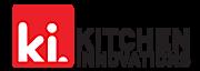 Kitchen Innovations's Company logo