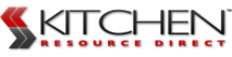 Kitchenresourcedirect's Company logo