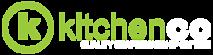 Kitchenco's Company logo
