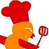 Kitchenova's Company logo