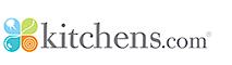 Kitchens's Company logo