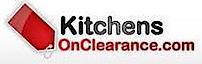 Kitchensonclearance's Company logo