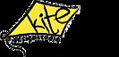 Kite Design Studio's Company logo