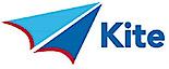 Kite Pharma's Company logo