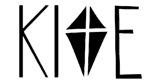 Kiteproducts's Company logo