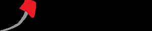 KiteDesk's Company logo
