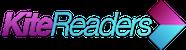 KiteReaders's Company logo