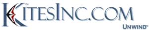 KitesincCom's Company logo