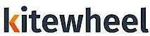 Kitewheel's Company logo