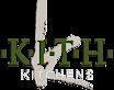 Kith Kitchens's Company logo