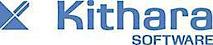 Kithara Software's Company logo