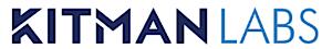 Kitman Labs's Company logo