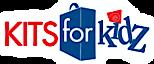 Kits for Kidz's Company logo