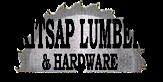 Kitsap Lumber-true Value's Company logo