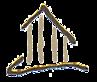Kitt Interiors's Company logo